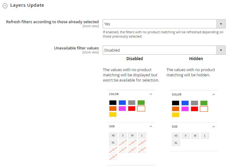 Magento® 2 Elasticsearch® Suite