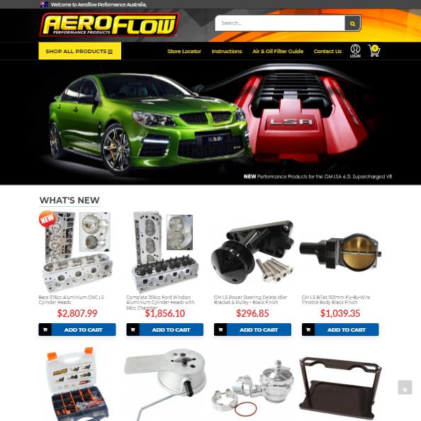 aeroflowperformance