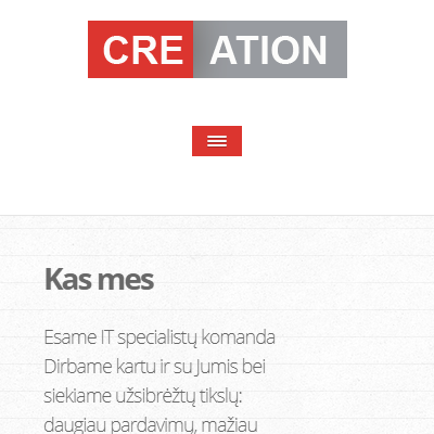 Elasticsearch®