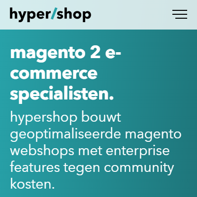 Magento 2 - Elasticsearch Extensions Suite for Magento 2 - Wyomind