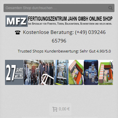 Best branchement Apps 2012