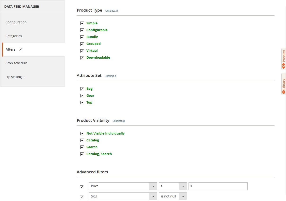 bpo team leader resume templates functional resumes for