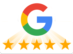 Wyomind Magento 1 eshop rating extension