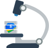 logo Rich Snippets Manager